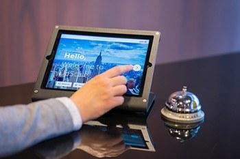 image interim Hôtellerie, Tourisme, Loisirs - Employé spécialisé (H/F)